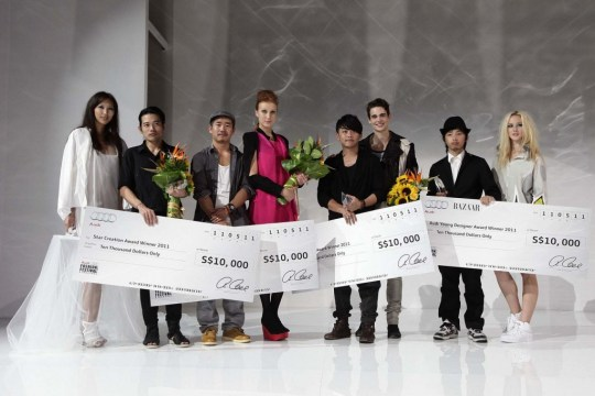 winners-star-creation-1-1024x682