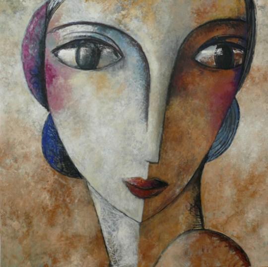 popspoken artist didier lourenco muse artist