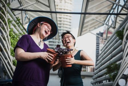 GENERIC-Singapore Stories-Shuling and Lisa-Growing Roots-04