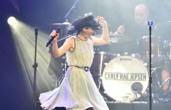 178694-Carly Rae Jepsen performing at MTV World Stage Malaysia 2015 on 12 Sep Pic 2 (Credit - MTV Asia & Kristian Dowling)-d37343-original-1442074545