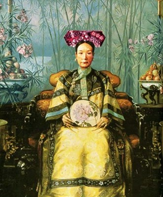 Hubert_Vos's_painting_of_the_Dowager_Empress_Cixi_(Tzu_Hsi)