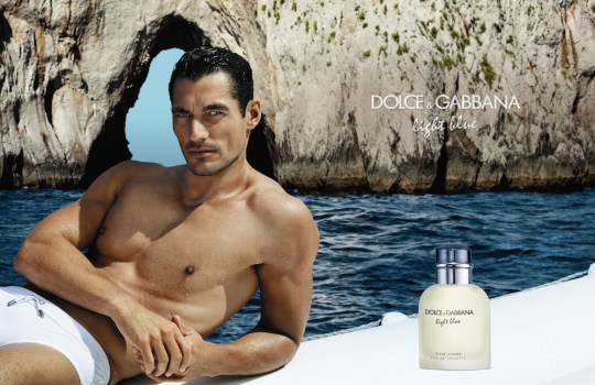 Dolce&Gabbana_Light Blue 15_Pour Homme_Ad visual_high res