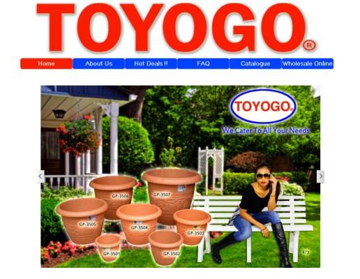 toyogo1
