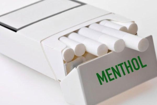 Menthol Images.003