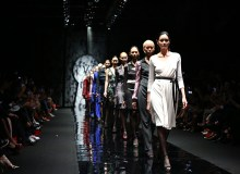 Singapore-Fashion-Week-October-2016-featured