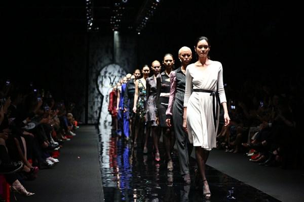 Singapore-Fashion-Week-October-2016-featured