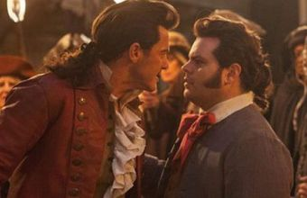 Beauty-and-the-Beast-Gaston-LeFou-Belle-900x440