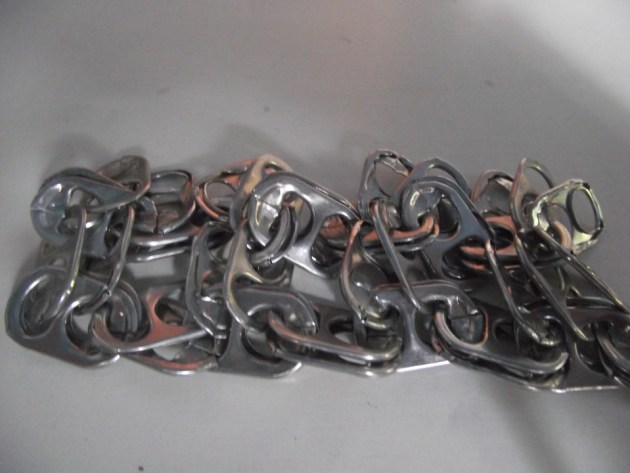 8 in 1 ChainTab - Step 06
