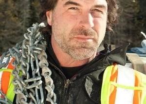 darrell-ward-morre-aos-52-anos-apos-sofrer-acidente-de-aviao-1472477580692_300x420