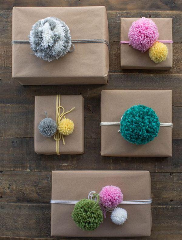 ideas-para-empaquetar-los-regalos-de-navidad-220