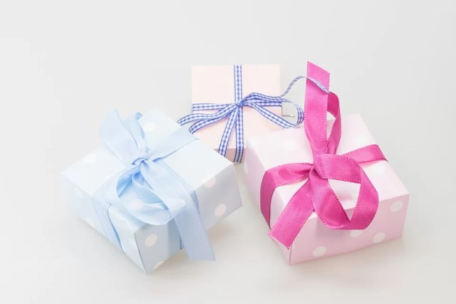 Chłopak ma urodziny – co mu kupić?