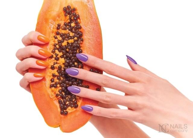 nails-company_tramonto-veneziano