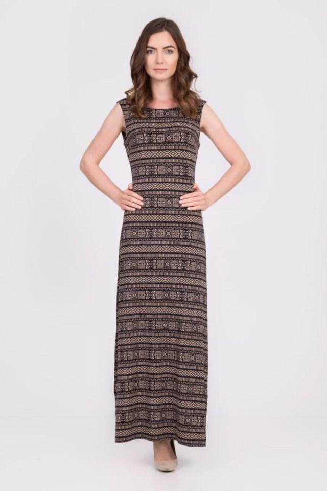 czarna-sukienka-maxi-w-aztecki-wzor-quiosque-312