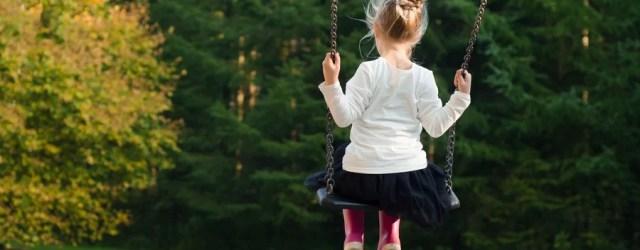 Wakacje, obóz sportowy a może rodzinny wypad z najbliższymi? Zaplanuj mądrze wolny czas, swój i dziecka