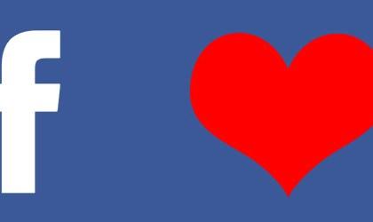 FB-serce2