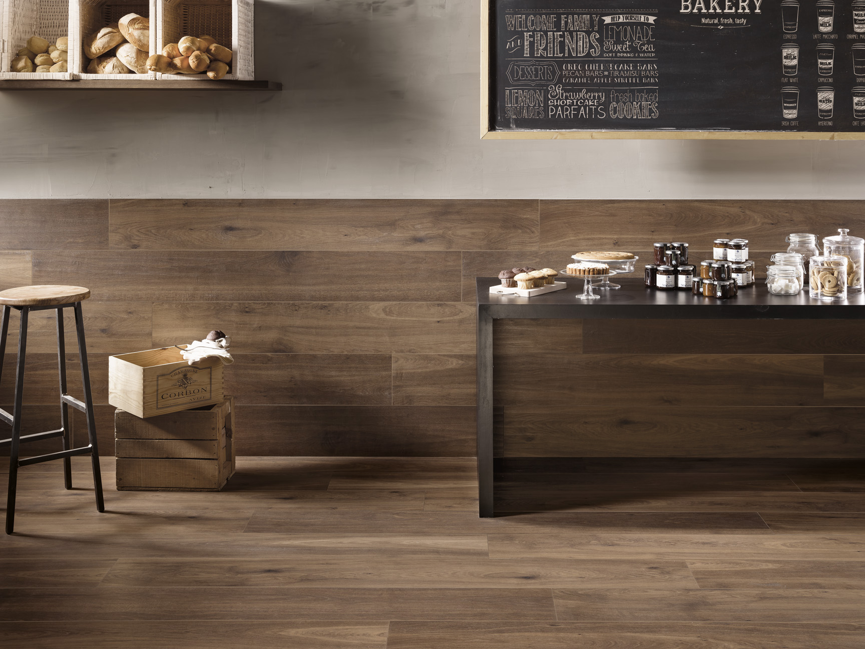 Casa Bruno Casa Bruno Porcelain Tile Photo