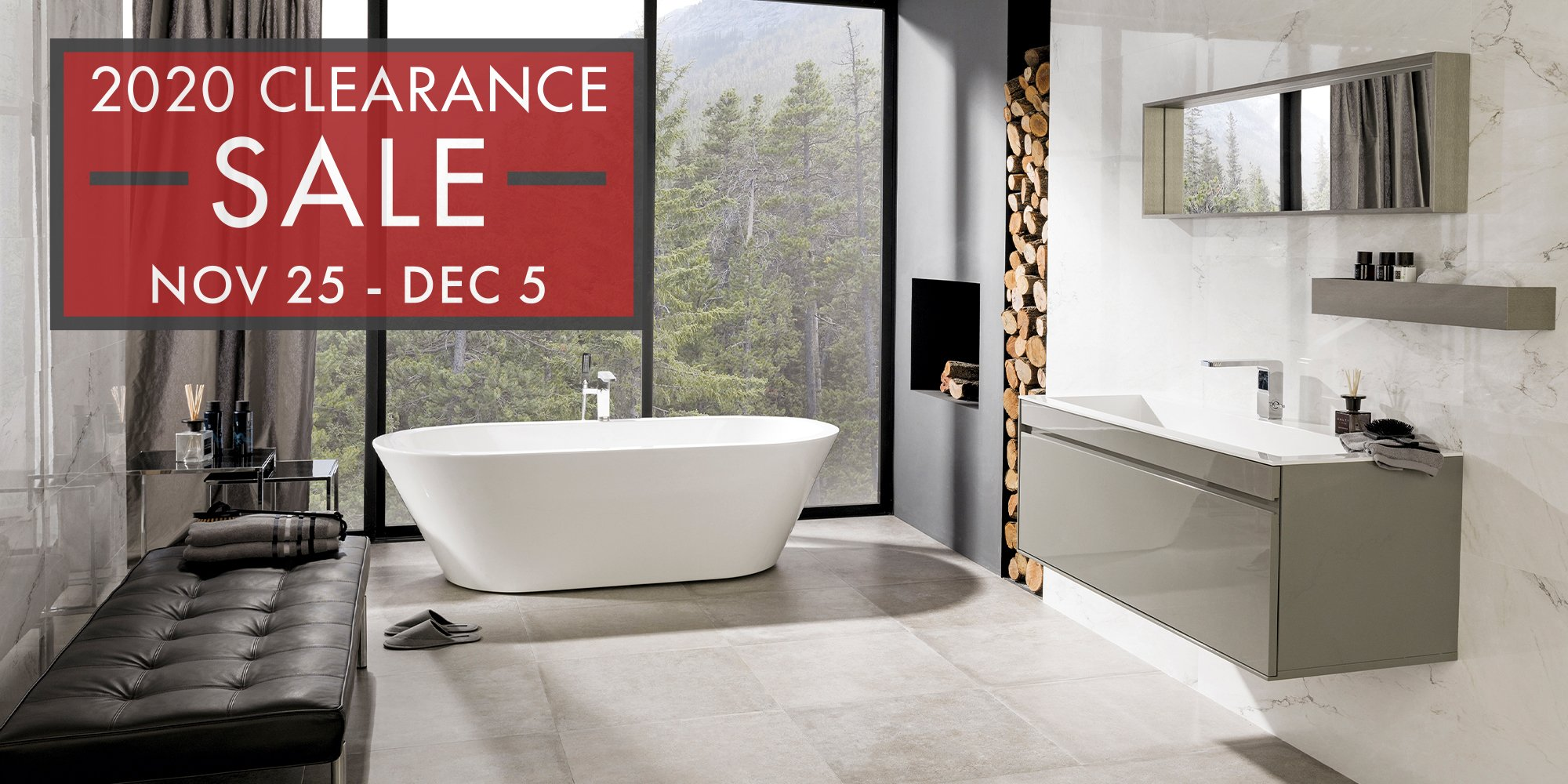 Porcelanosa Clearance Sale Visit Us And Save From 11 25 12 5