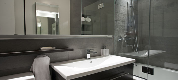 bathroom remodeler in green bay wi and bathroom repair
