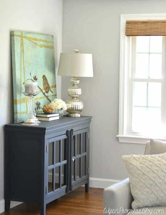 pure-original-gray-sideboard-2