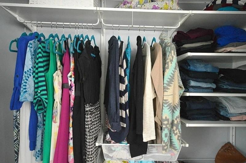 closet-system-4