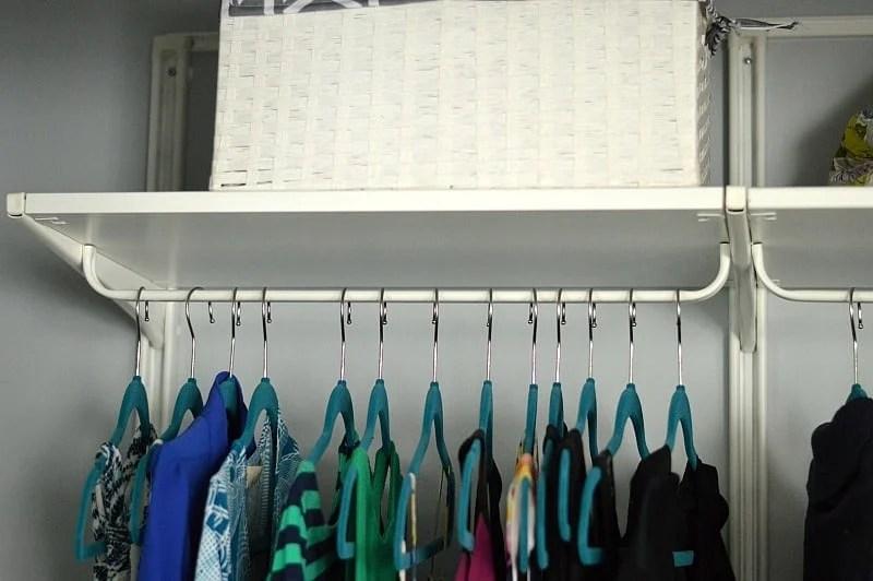 closet-system-8