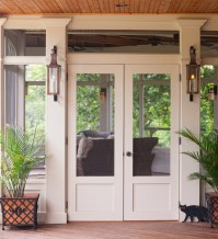 Screen Doors from The Porch Company Shop - The Porch ...