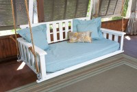 Bed Swings Archives - The Porch CompanyThe Porch Company