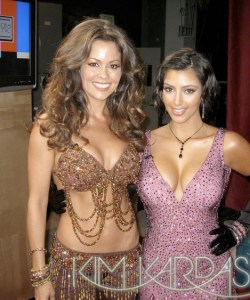 kim-kardashian-dancing-with-stars-1
