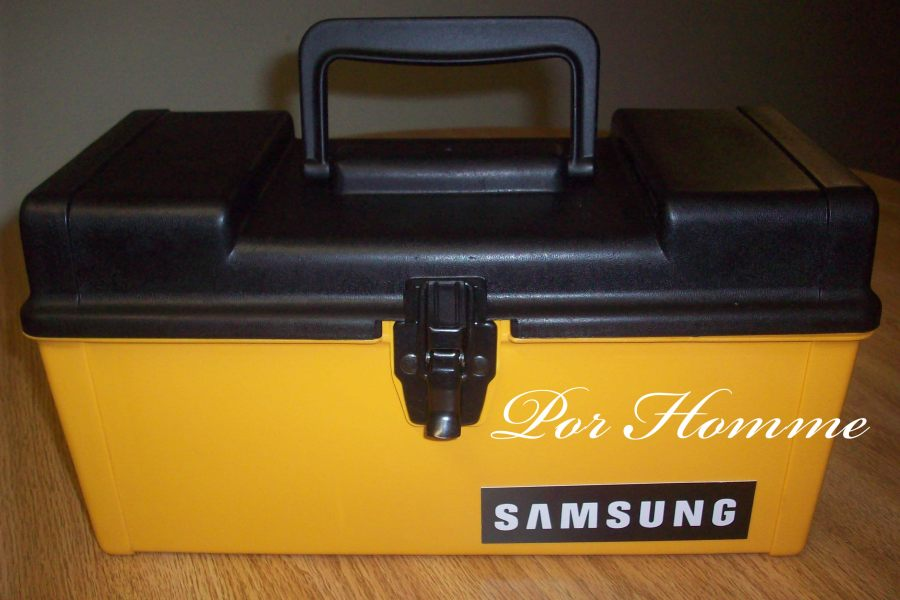 samsung-a837-toolbox