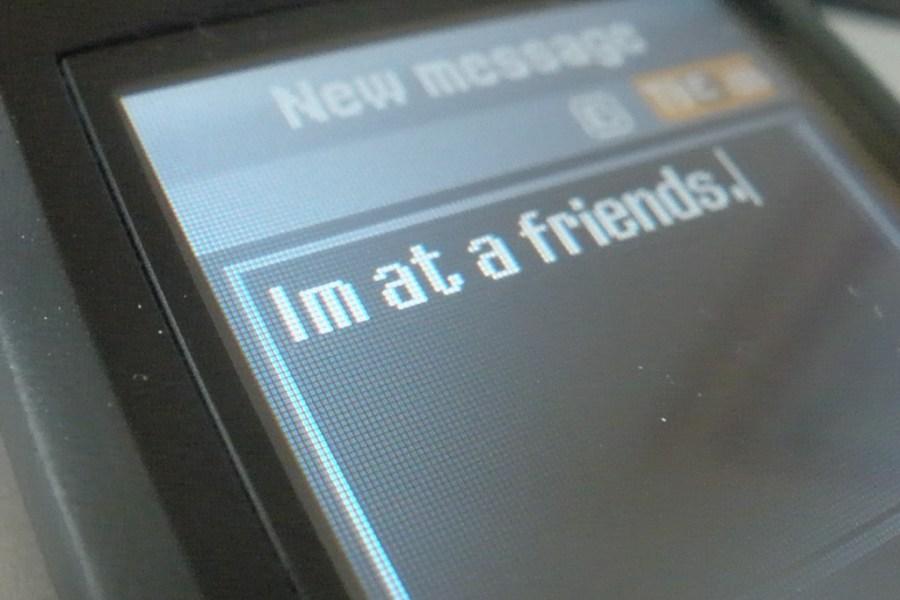 decode-girlfriend-text-message