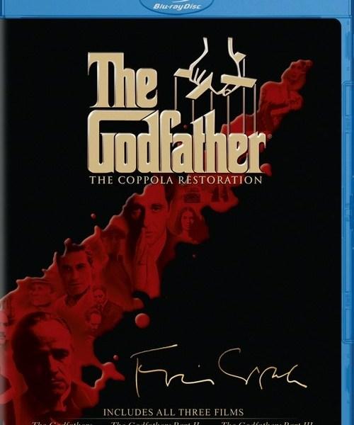 coppola-restoration-blu-ray-godfather