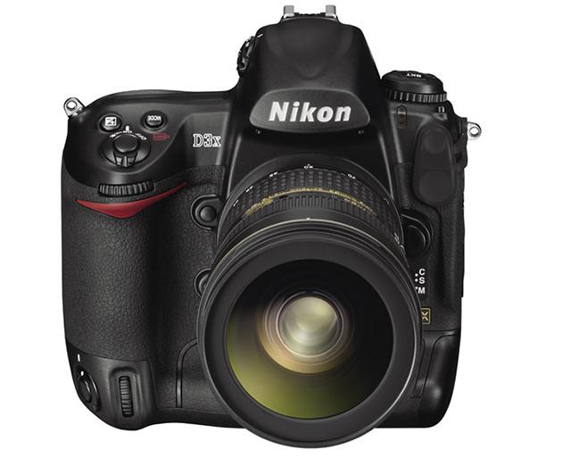 nikon-d3x-24-megapixels