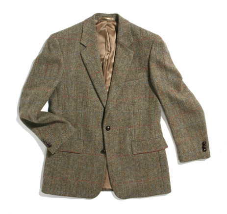 harris-tweed-scotland-blazer-1
