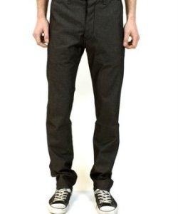 rag-bone-ss-2009-jeans-3a