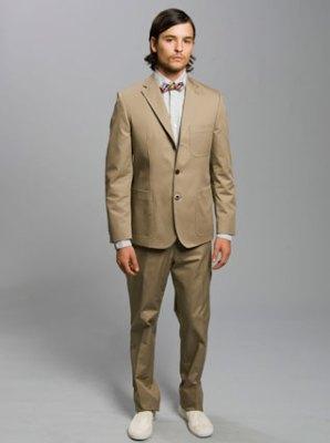 steven-alan-cooper-cotton-suit-spring-09-1
