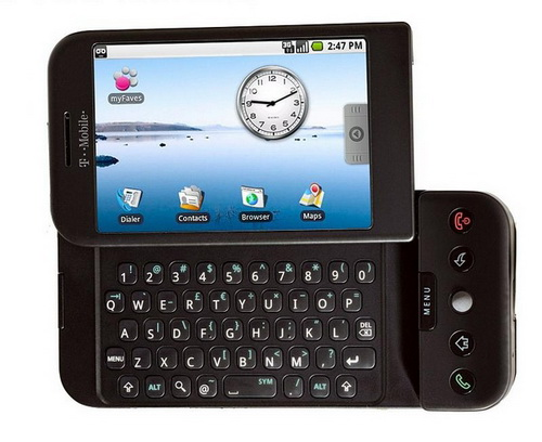 t-mobile-g1-usa-t-mobile-1