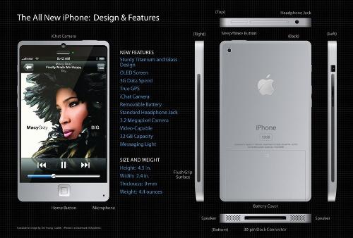 iphone-custom-4g-concept-2009-11
