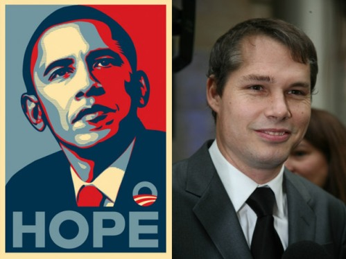 shepard-fairey-hope-copyright-issue