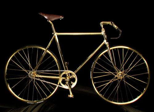 aurumania-gold-bicycle-bike-24-karat-gold-1