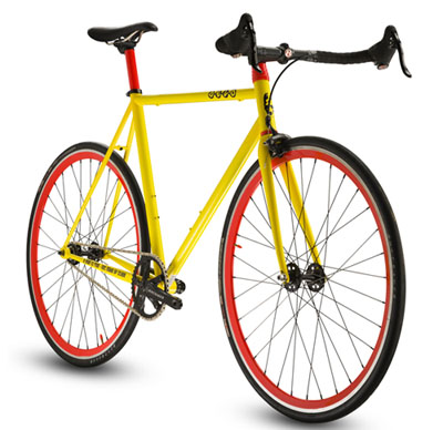 devo-trek-bicycles-lance-armstrong-livestrong-cancer-auction-main