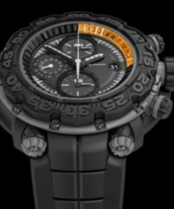nubeo-kobe-bryant-watch-black-mamba-1