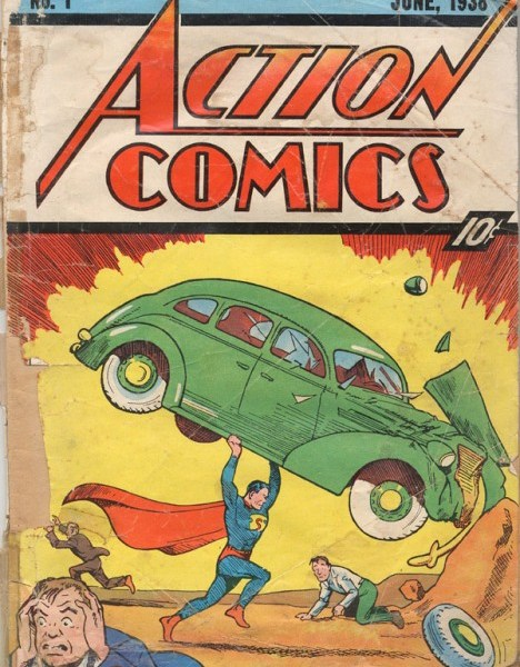 unrestored-issue-superman-action-comics