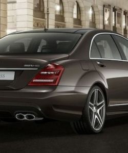 2010-mercedes-benz-s63-s65-amg-leaked-images-1
