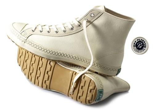 pf-flyers-sneaker-sportshu-japan-ss-2009