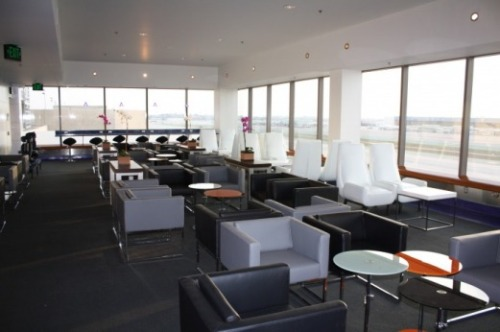 relax-lounge-lax-airport-2009