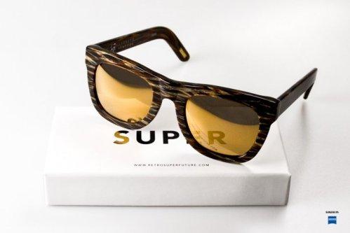 super-barneys-co-op-ny-part-2-tortoise-sunglasses-1