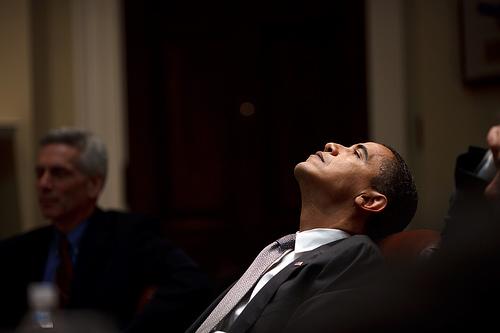 barack-obama-first-100-days-flickr-white-house-1
