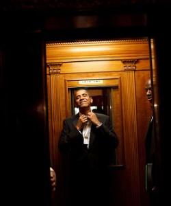 barack-obama-first-100-days-flickr-white-house-3