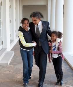 barack-obama-first-100-days-flickr-white-house-7