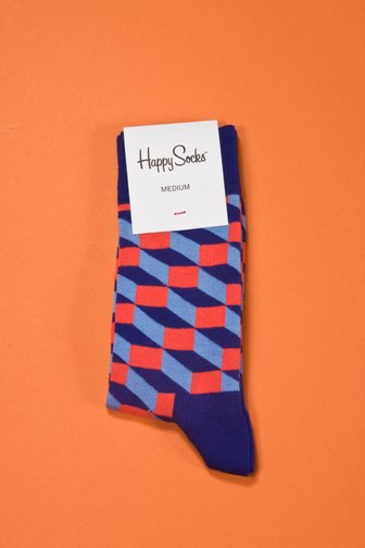 happy-socks-ss-2009-1